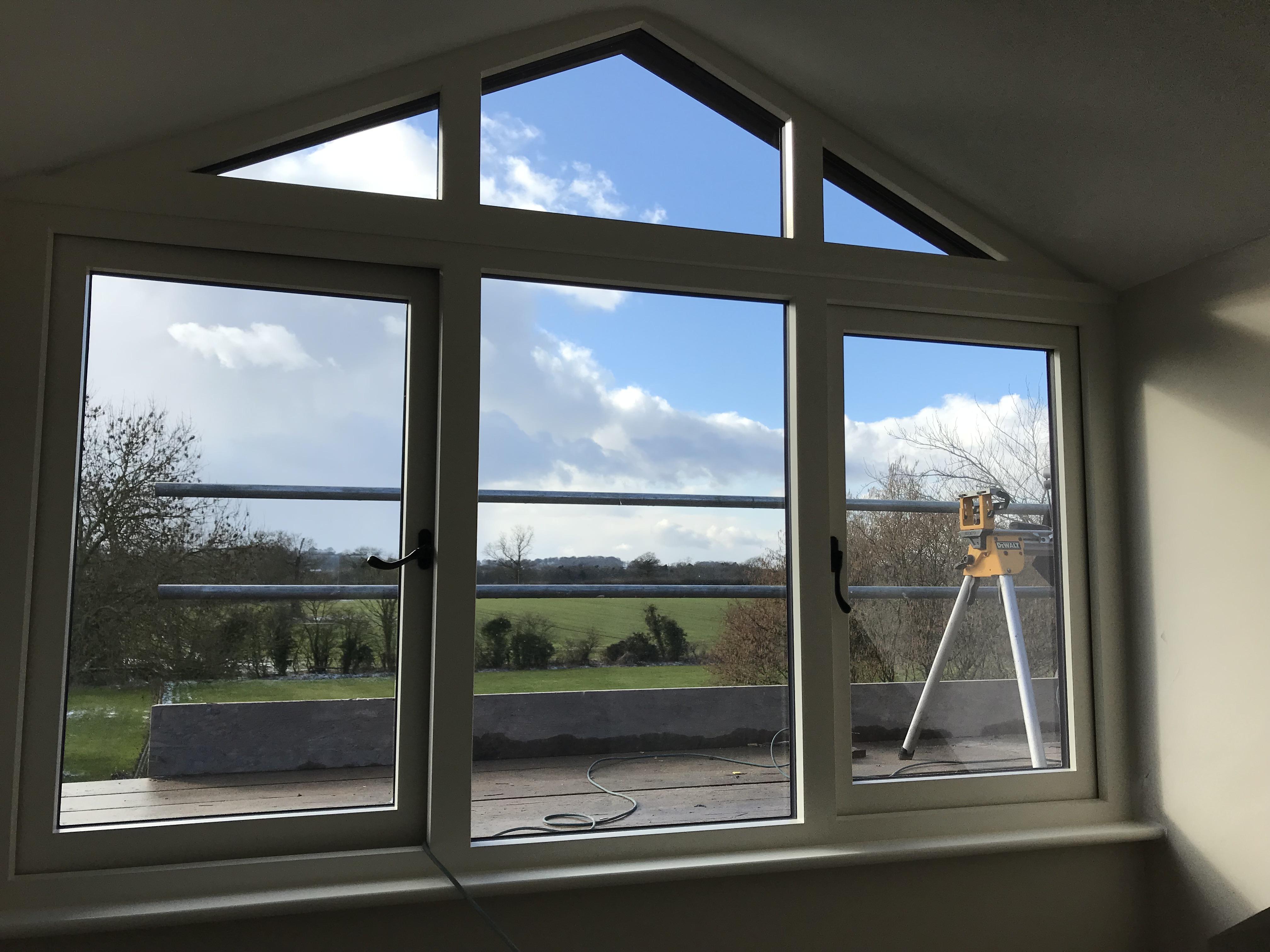 bespoke-timber-window
