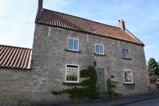 bespoke-windows-derbyshire