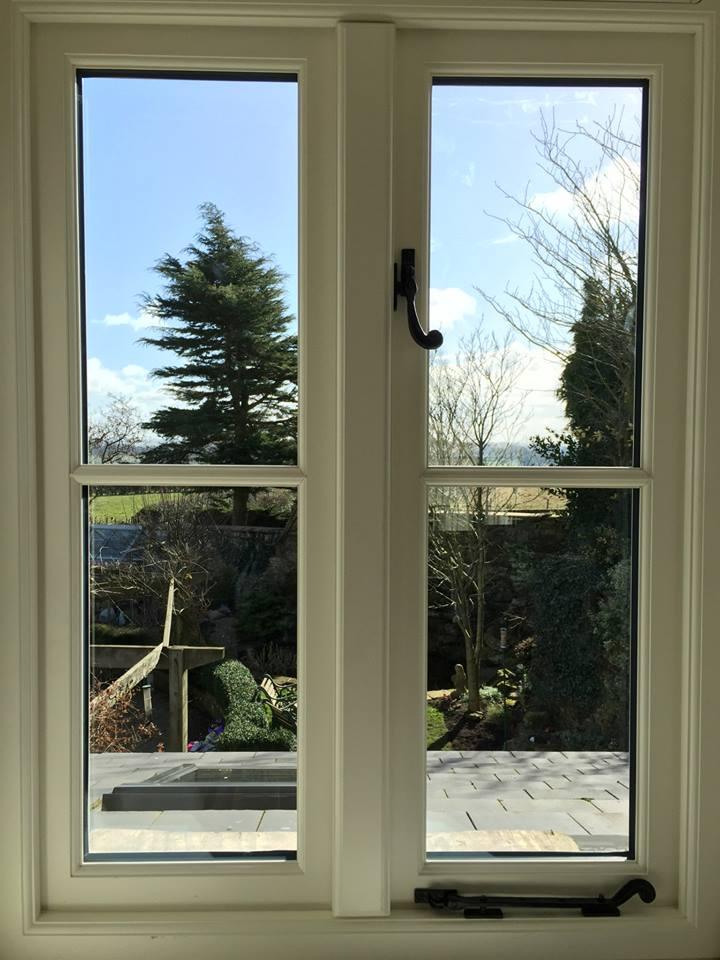 bespoke-windows