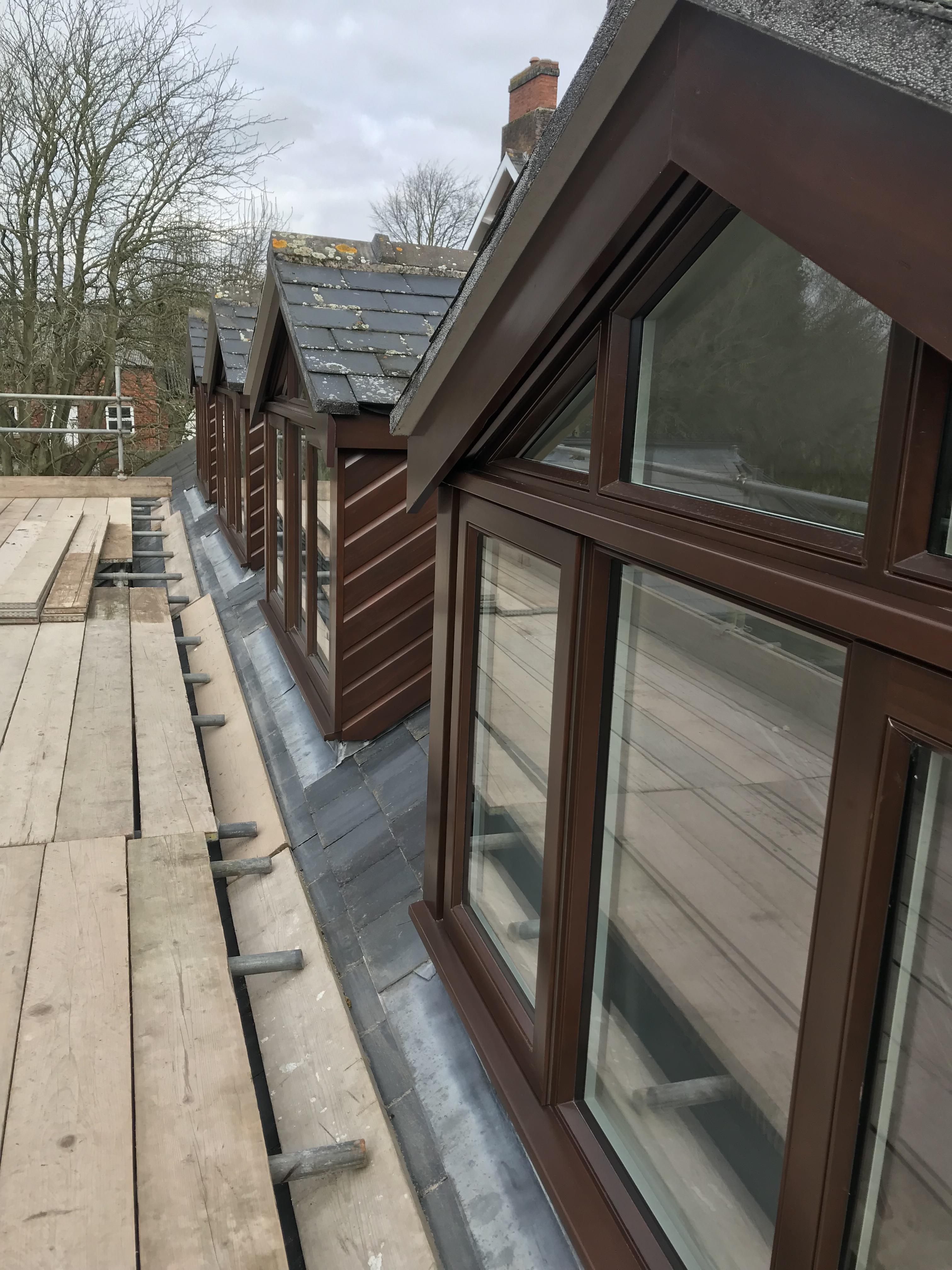 bespoke-wooden-frames
