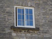 1_sash-windows-derbyshire