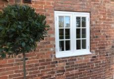 attractive-cottage-windows