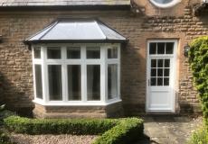 bay-windows-staffordshire