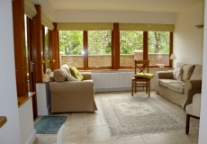 interior-timber-windows-derbyshire