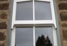 sash-windows-derbyshire