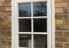 timber-frames-windows