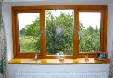 timber-windows-in-derbyshire