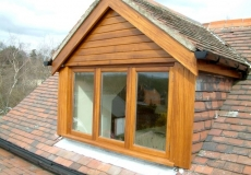 timber-windows-in-leicestershire
