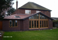 timber-windows-leicestershire