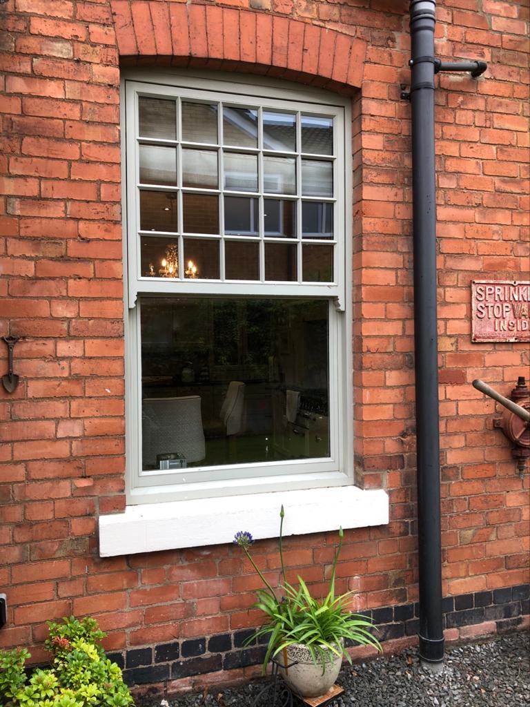 classic-sash-windows