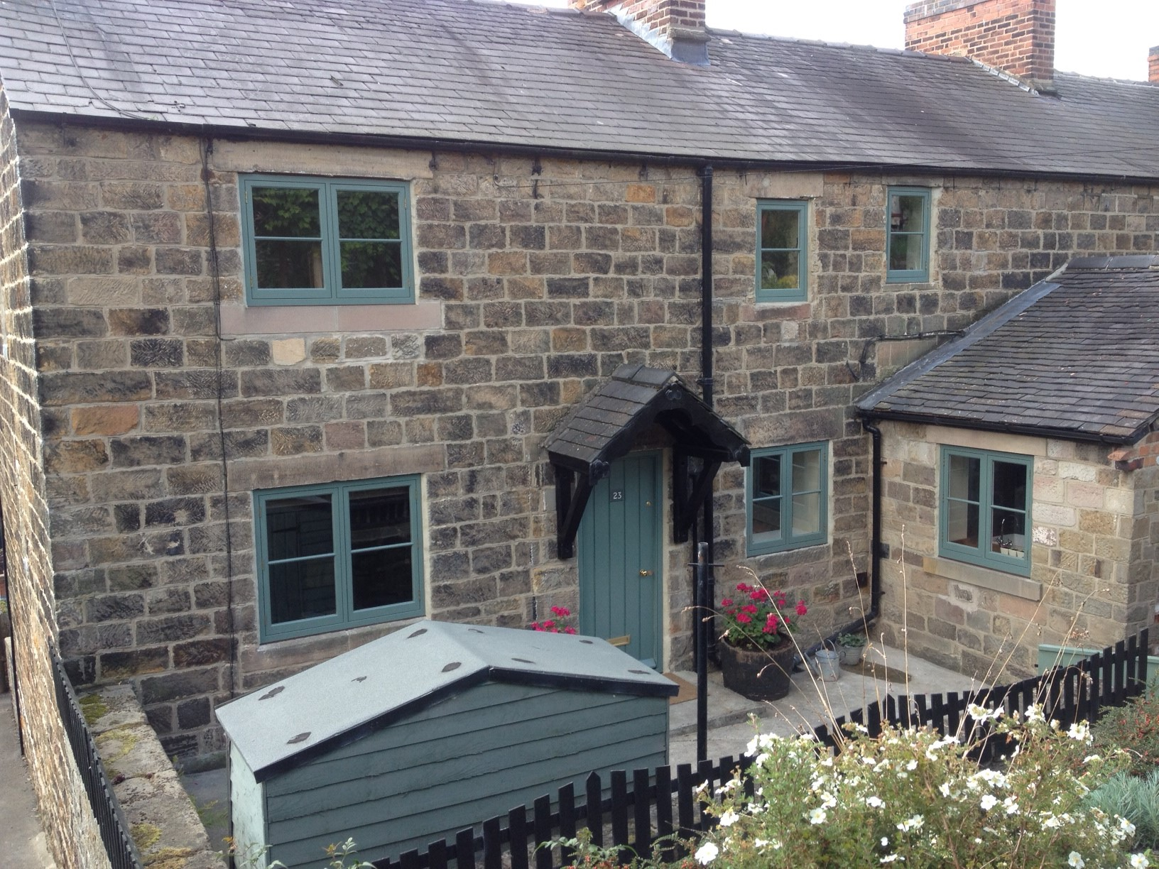 cottage-style-windows