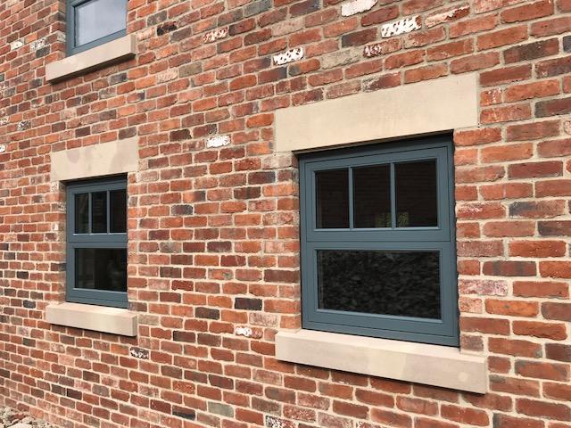derby-windows