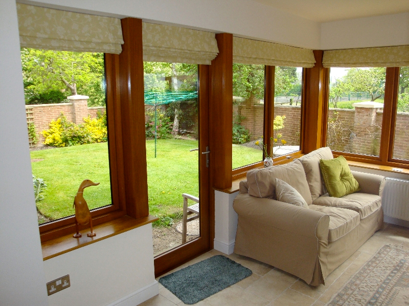 derbyshire-timber-windows