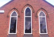 survey-windows-derby