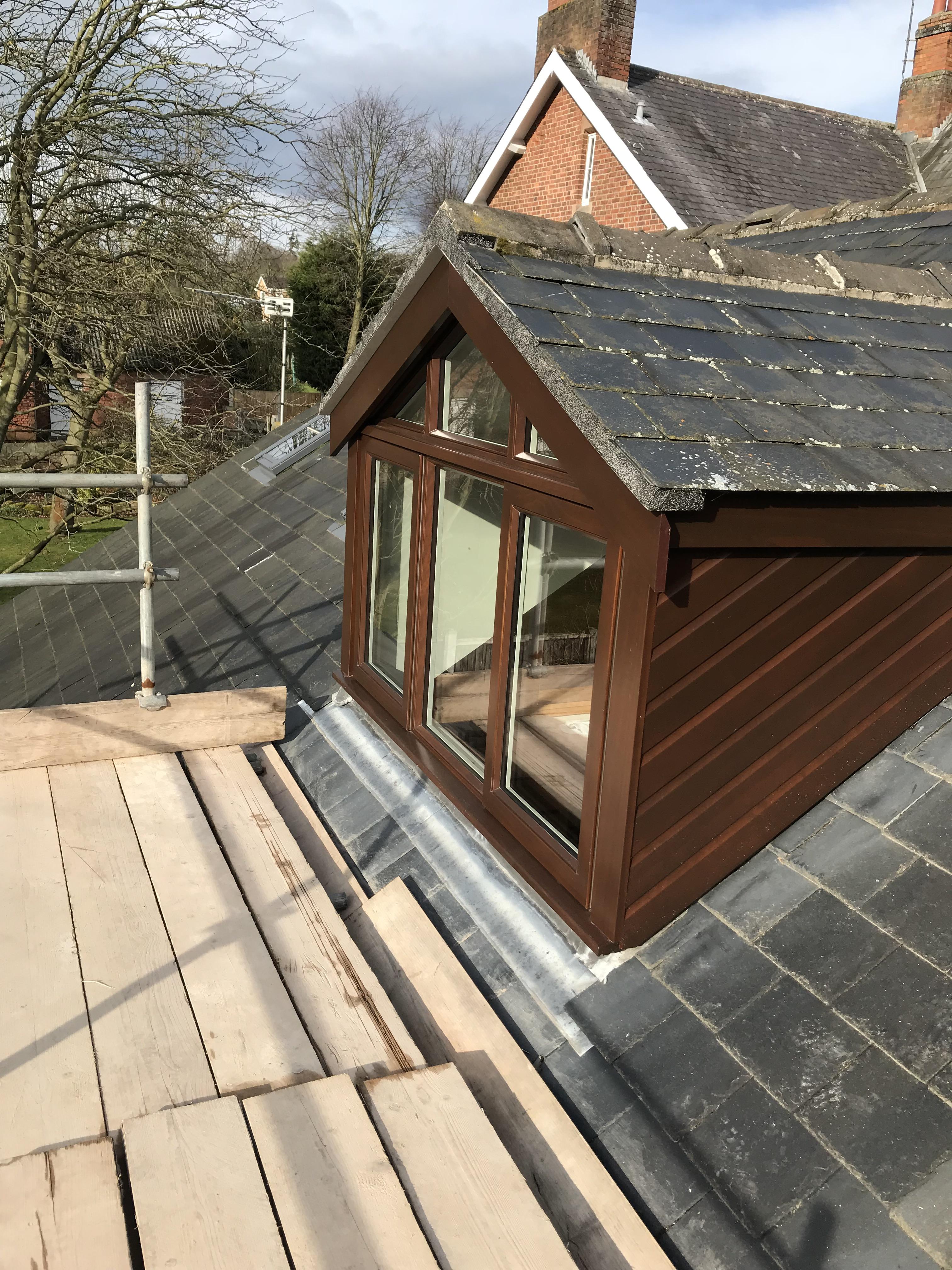 fitted-bespoke-windows