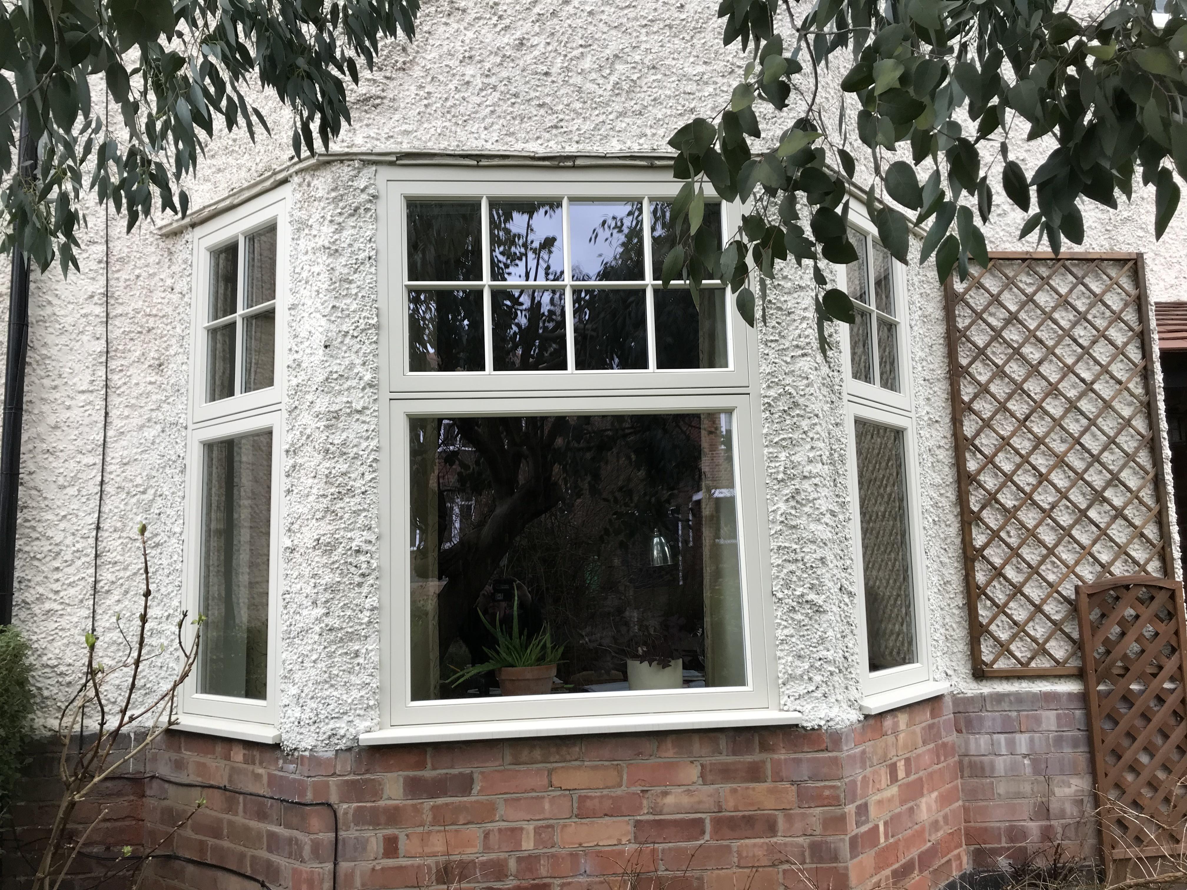 flush-bay-windows