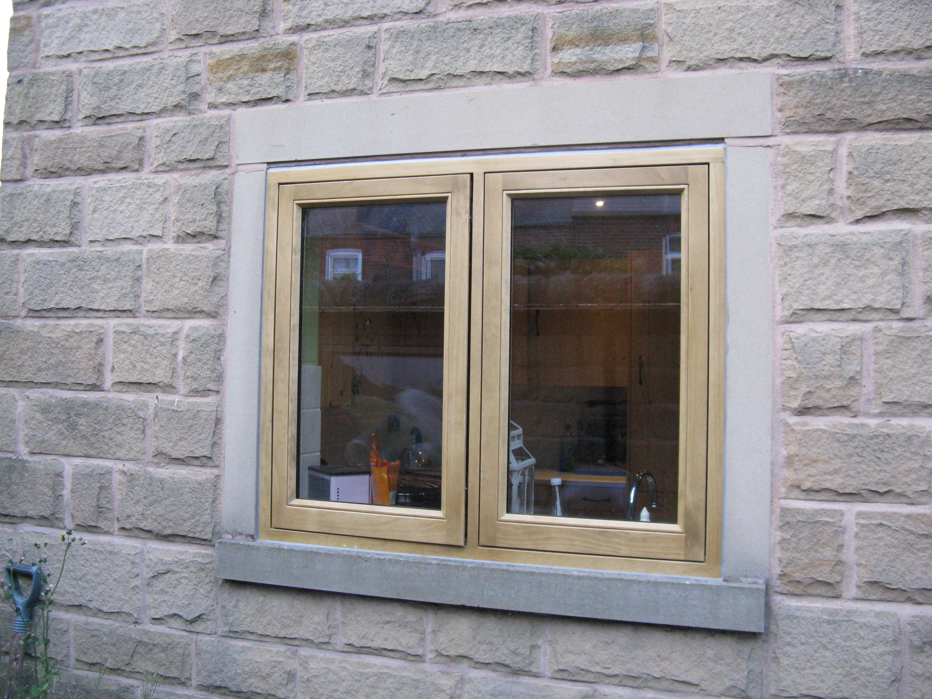 flush-timber-windows