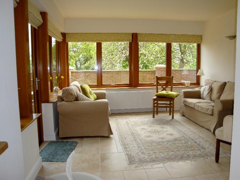 interior-timber-windows-derbyshire