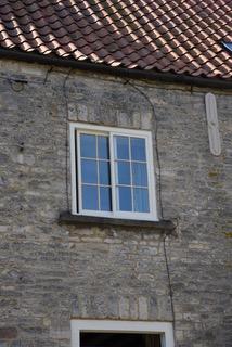 period-bespoke-windows
