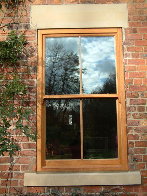 sash-windows-sheffield