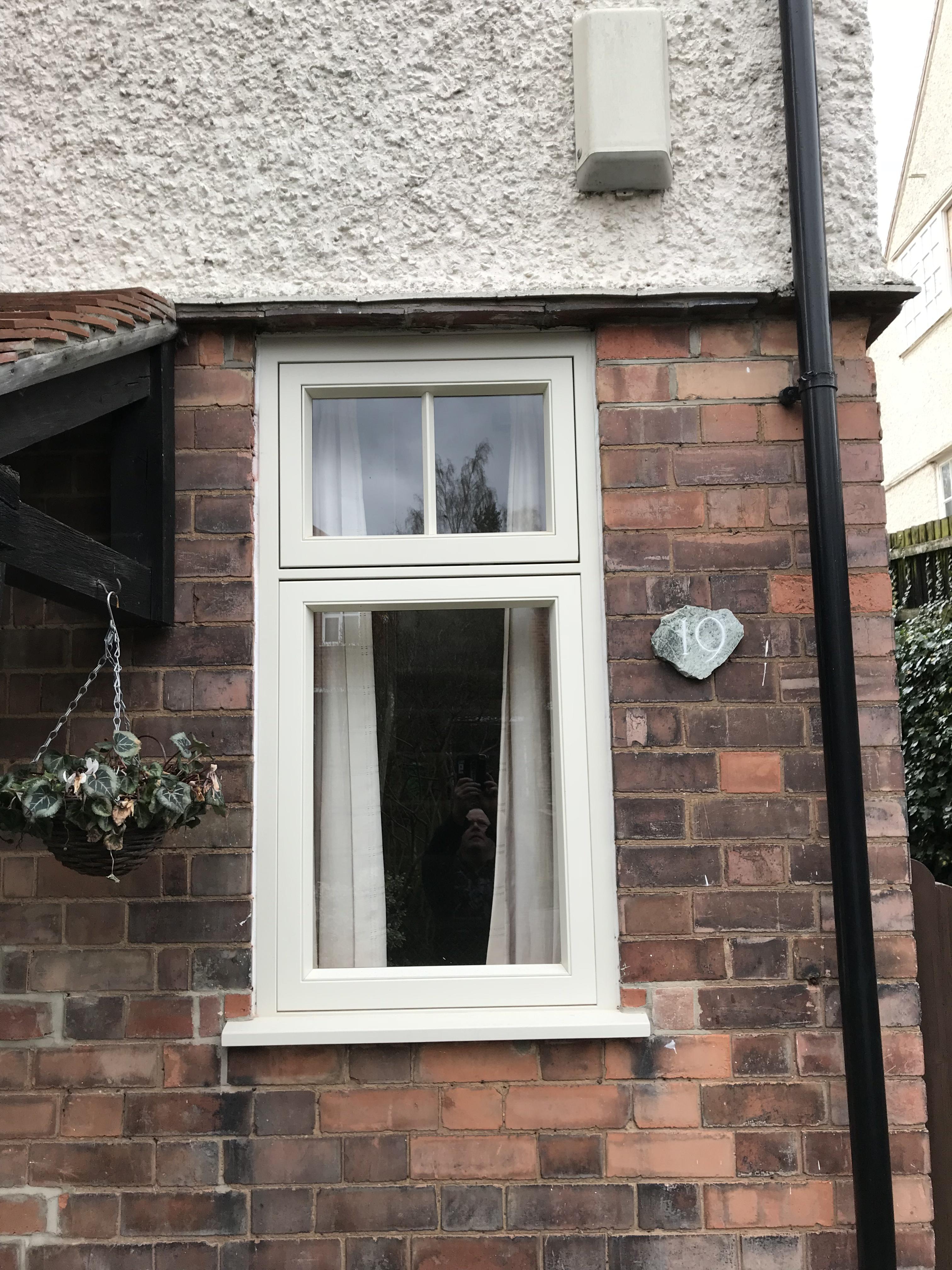 secure-bespoke-windows