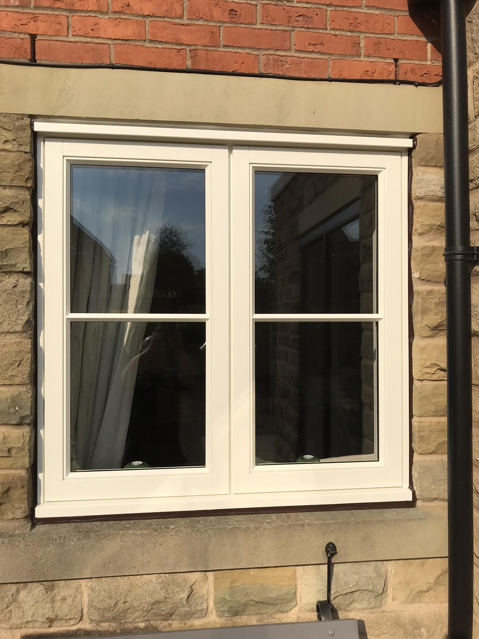 small-flush-windows