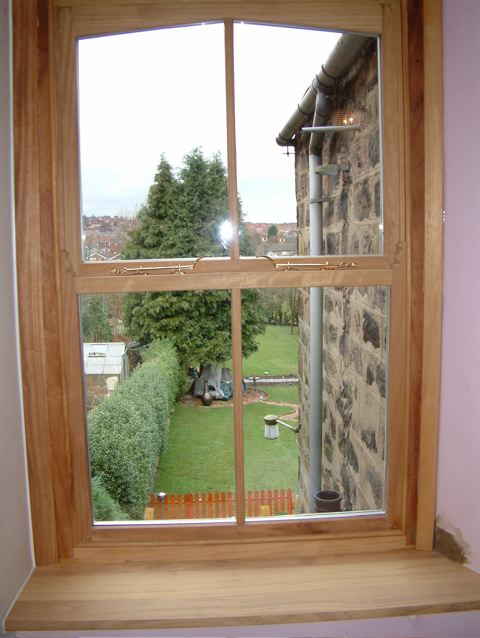 small-timber-window
