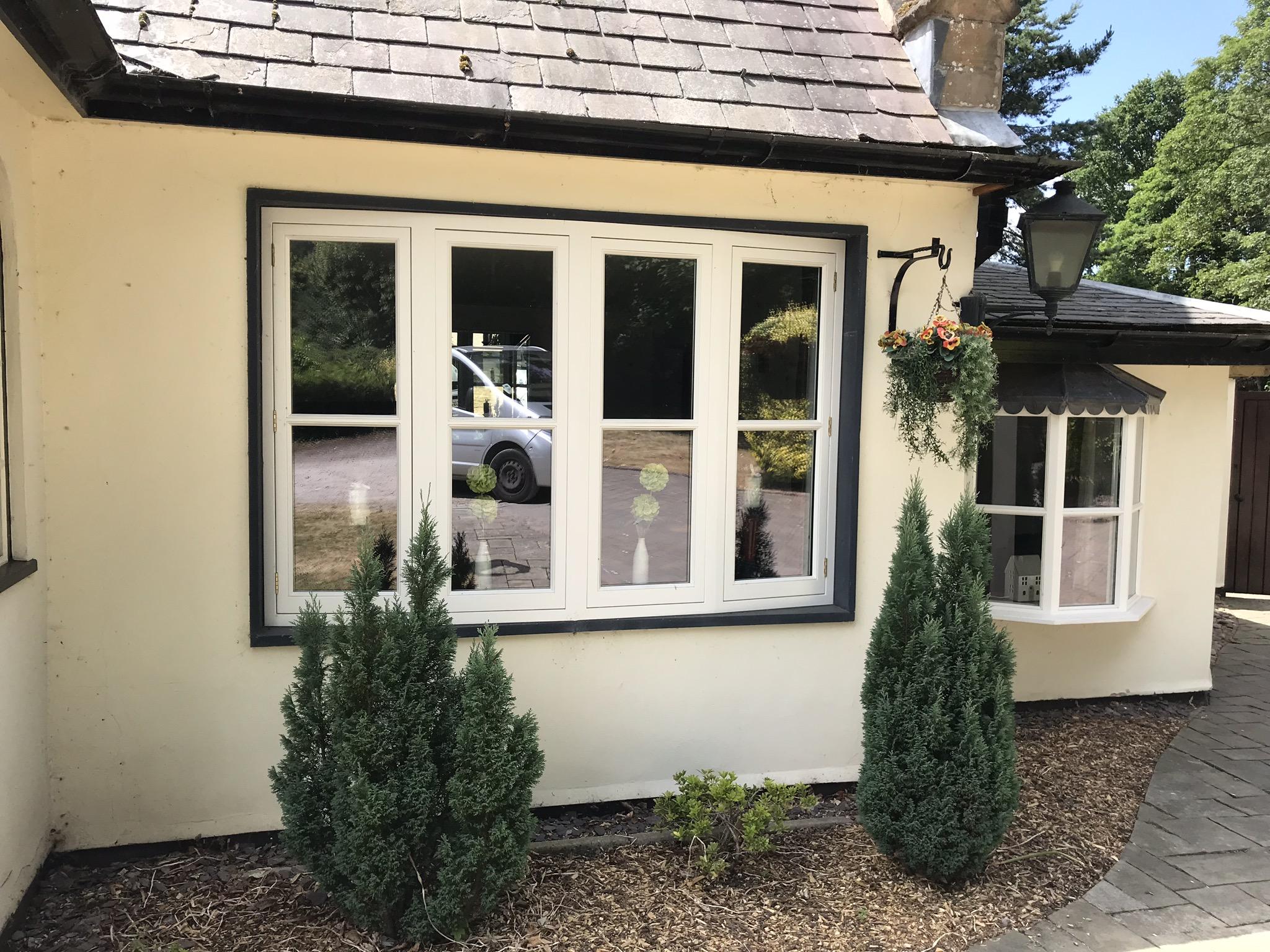 timber-bay-windows
