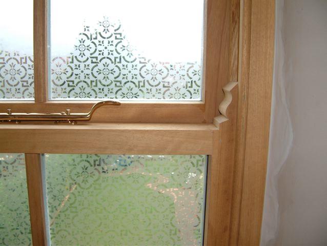 unique-design-windows