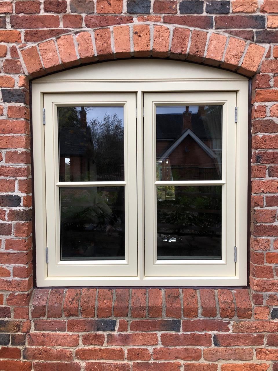 unique-fitted-windows