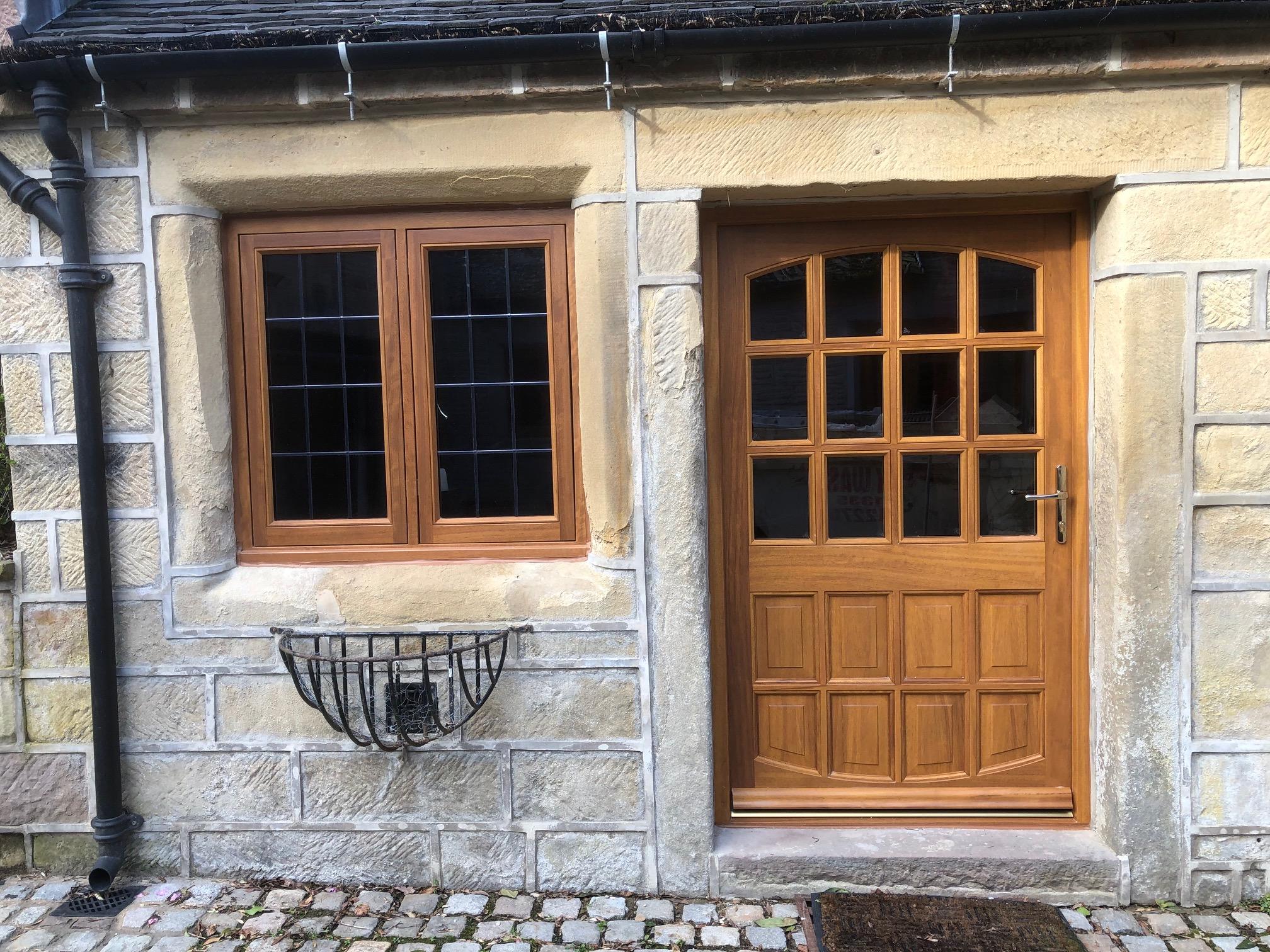 unique-timber-doors