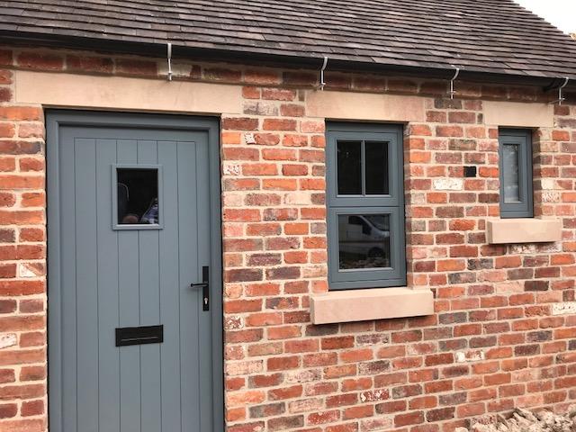 unique-windows-derbyshire