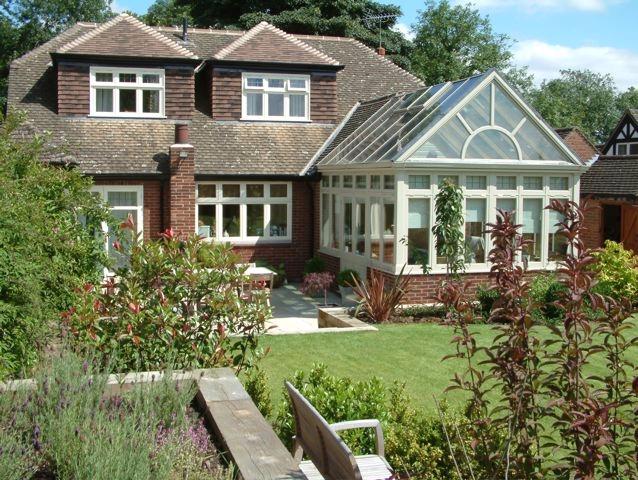 windows-conservatories-derbyshire