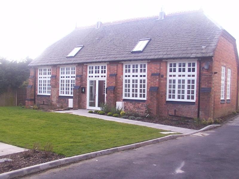 windows-derbyshire