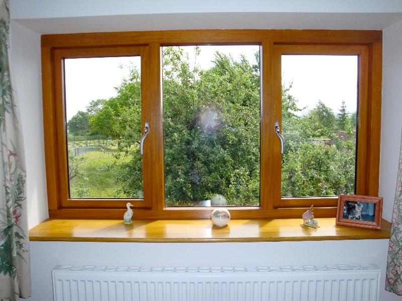 wooden-windows-derby