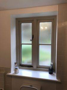 sash-windows-in-leicestershire