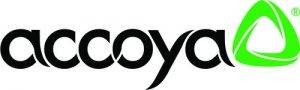 accoya-windows-and-doors-in-nottingham