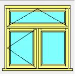 External doors Leicestershire