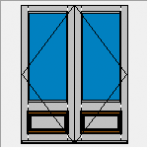 Timber Windows in Leicestershire