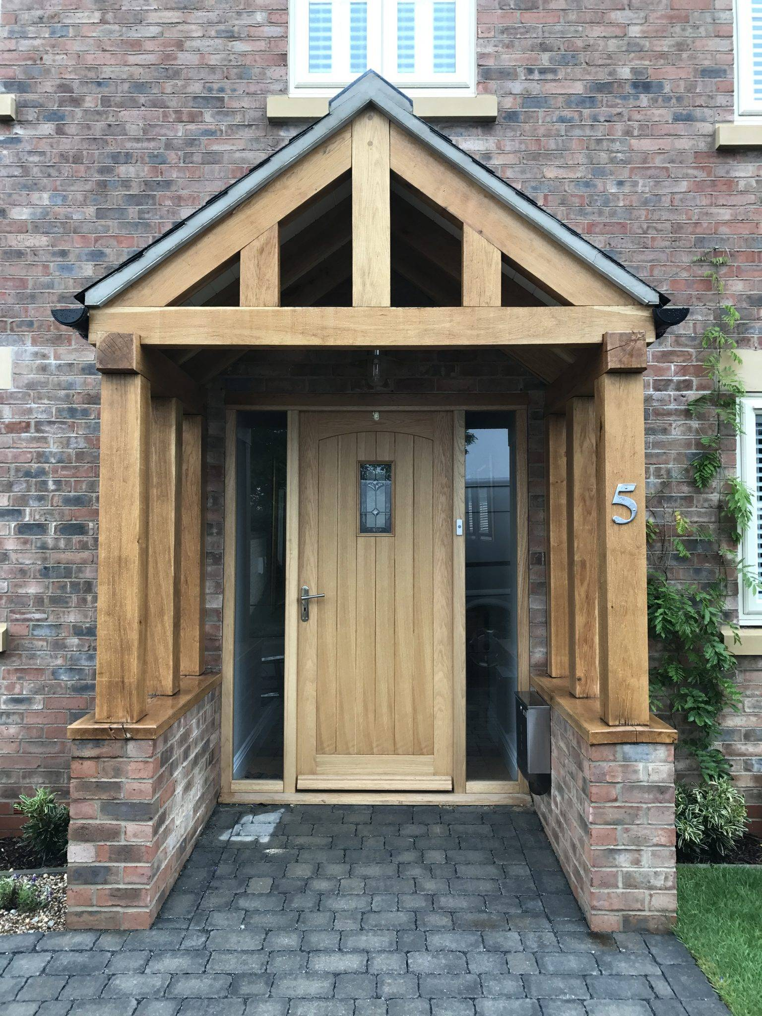 Brinard Joinery Ltd; Masters Of Bespoke Joinery Across The
