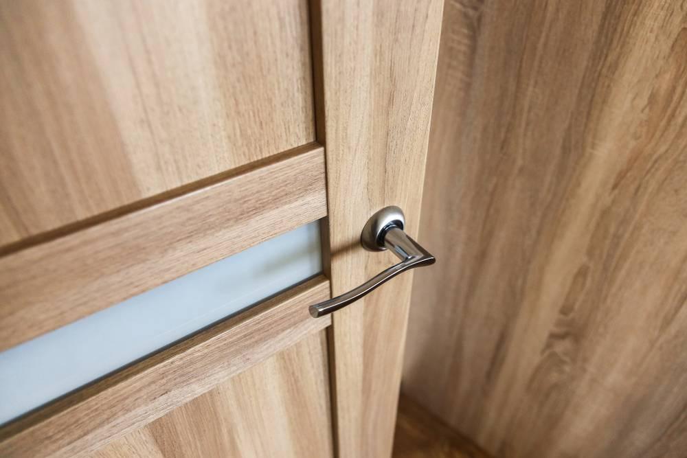 external wooden doors nottingham