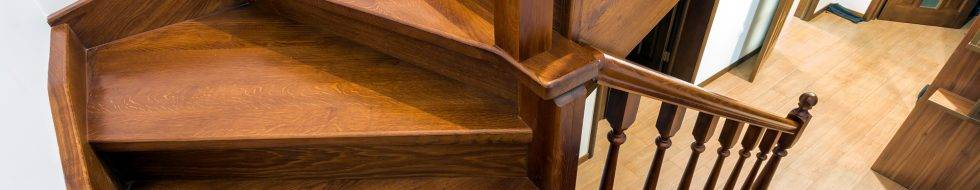 Bespoke joinery in Nottingham