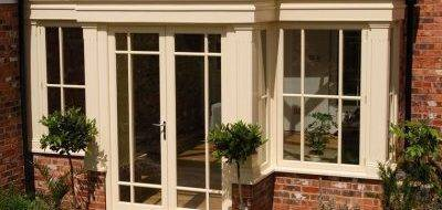 Can wooden conservatories work for your home?