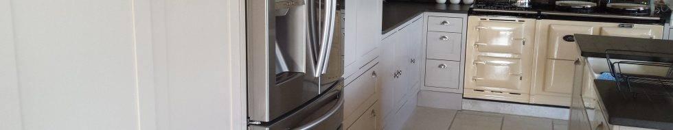 Bespoke-Kitchens