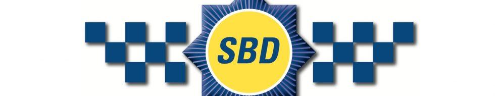 SBD-OPSI-logo-crop