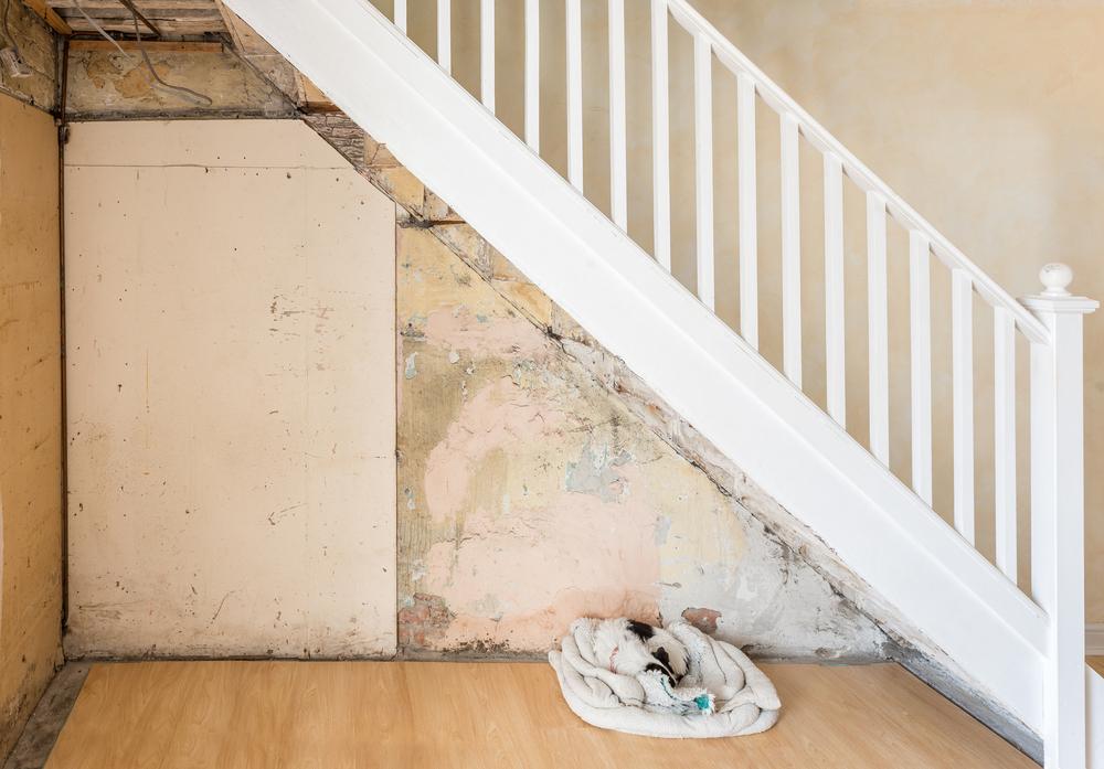 bespoke-under-stairs
