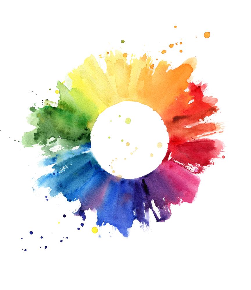 teknos-colour