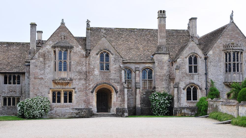 Period-property-windows