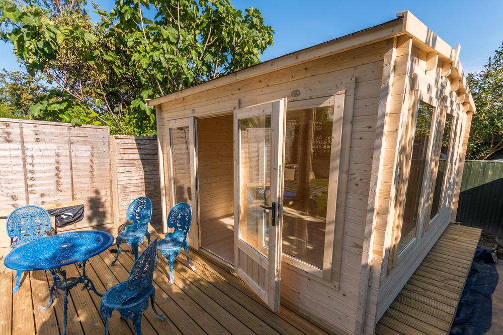 bespoke-garden-room