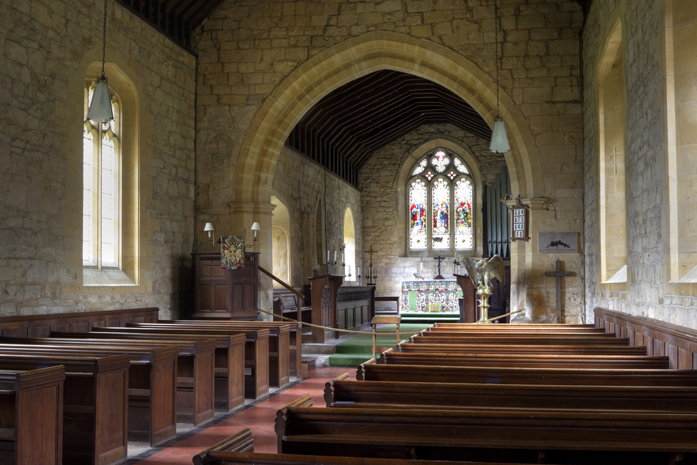 bespoke-joinery-for-your-church